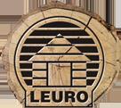 LEURO – od pnia drzewa do domu z drewna | Nidzica